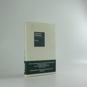 náhled knihy - Pnin