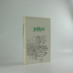 náhled knihy - Maják v bouři : výbor z poezie