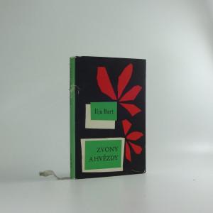 náhled knihy - Zvony a hvězdy