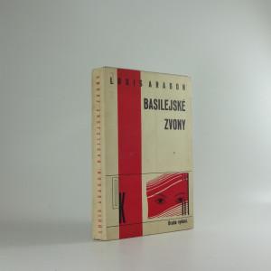 náhled knihy - Basilejské zvony
