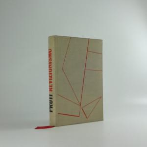 náhled knihy - Proti revizionismu : sborník statí o boji komunistických stran proti soudobému revizionismu