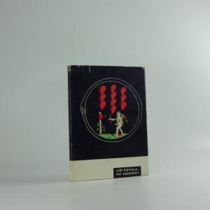 náhled knihy - Psí hodinky