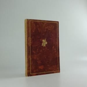 náhled knihy - Kytice z básní Karla Jaromíra Erbena
