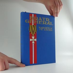 náhled knihy - Bratr generál : památce Stanislava Čečka