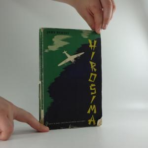 náhled knihy - Hirošima