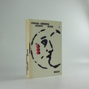 náhled knihy - Kamenné desky