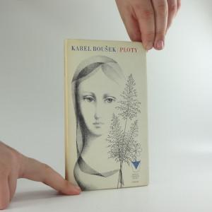 náhled knihy - Ploty