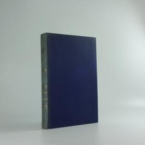 náhled knihy - Winston S. Churchill : voják - státník - člověk