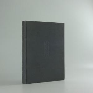 náhled knihy - Kniha srbsko-chorvatsko-české konversace : se stručným přehledem srbské mluvnice a vzory obchodní korespondence