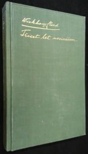 náhled knihy - Třicet let novinářem : 1892-1922 : vzpomínky