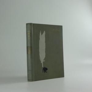 náhled knihy - Evička a jiné výjevy rodinné