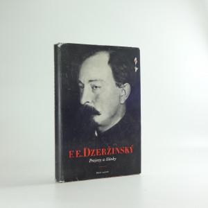 náhled knihy - Projevy a články 1908-1926