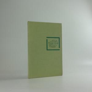 náhled knihy - Náhodné svědectví