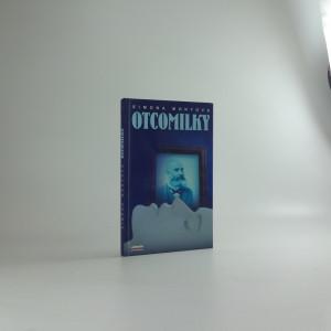 náhled knihy - Otcomilky