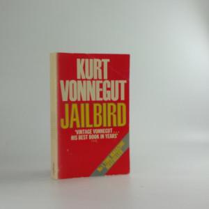 náhled knihy - Jailbird