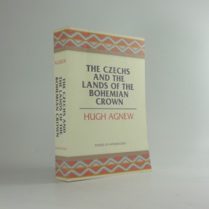 náhled knihy - The Czechs and the lands of the Bohemian crown