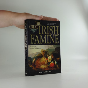 náhled knihy - The Great Irish Famine