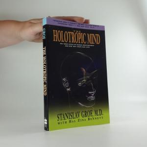 náhled knihy - The Holotropic Mind