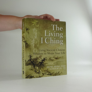 náhled knihy - The Living I Ching