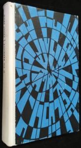 náhled knihy - První ráno : Povídky