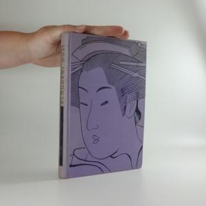 náhled knihy - Bloudění duší : Kniha japonerií