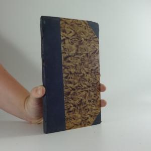 náhled knihy - Povídky z Konga
