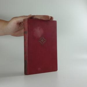 náhled knihy - Hoši z Pavelské ulice