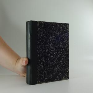 náhled knihy - Povídky a studie