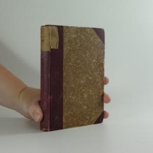 náhled knihy - Nálady a zátiší