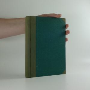náhled knihy - Zdatností k úspěchu