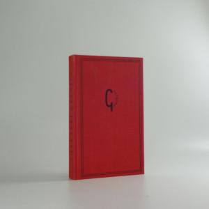 náhled knihy - Sovětští básníci : výbor z lyriky