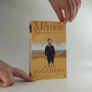 náhled knihy - Memoir