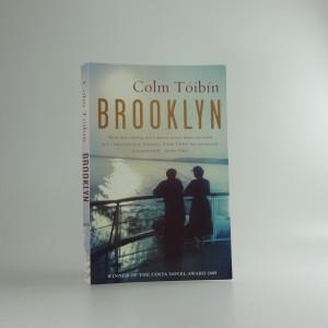 náhled knihy - Brooklyn