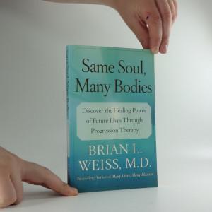 náhled knihy - Same Soul, Many Bodies