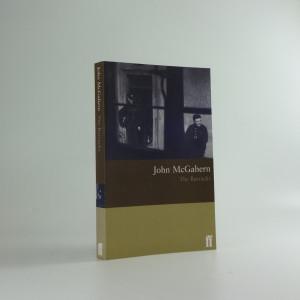 náhled knihy - The Barracks