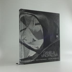 náhled knihy - Daniela Vinopalová