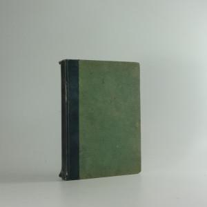 náhled knihy - Lidová kuchařka ; Zavařování ovoce a zeleniny