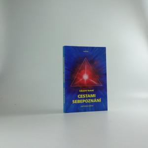 náhled knihy - Cestami sebepoznání : rozhlasový cyklus o dvaceti dílech