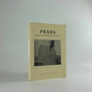 náhled knihy - Praha : Sborník statí pro učitele
