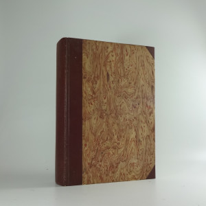náhled knihy - Rádce z Předmostí, ročník XXII-XXIII, všechny čísla