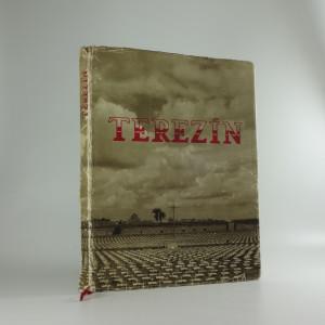 náhled knihy - Terezín : malá pevnost, ghetto