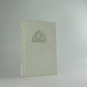 náhled knihy - Slovácko sa súdí aj nesúdí