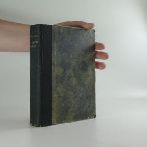 náhled knihy - V hadím objetí : (tři spravedliví)