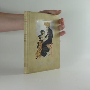 náhled knihy - Řádová dáma