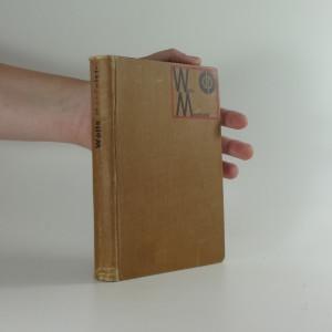 náhled knihy - Manželství