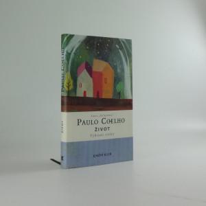 náhled knihy - Život : vybrané citáty