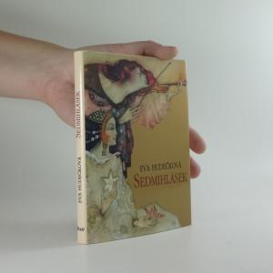 náhled knihy - Sedmihlásek