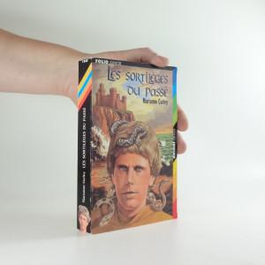 náhled knihy - Les sortilèges du passé