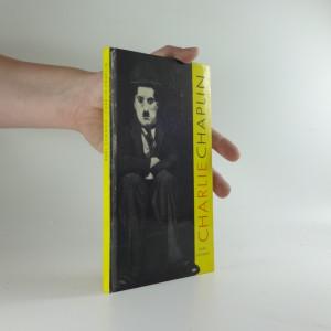 náhled knihy - Charlie Chaplin