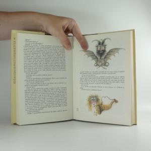 antikvární kniha Tuláci, 1981